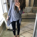 SHOP MY CLOSET: SALE FAVORITES