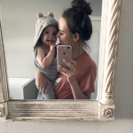 REAL MOMS SHARE: BEST ECZEMA TIPS