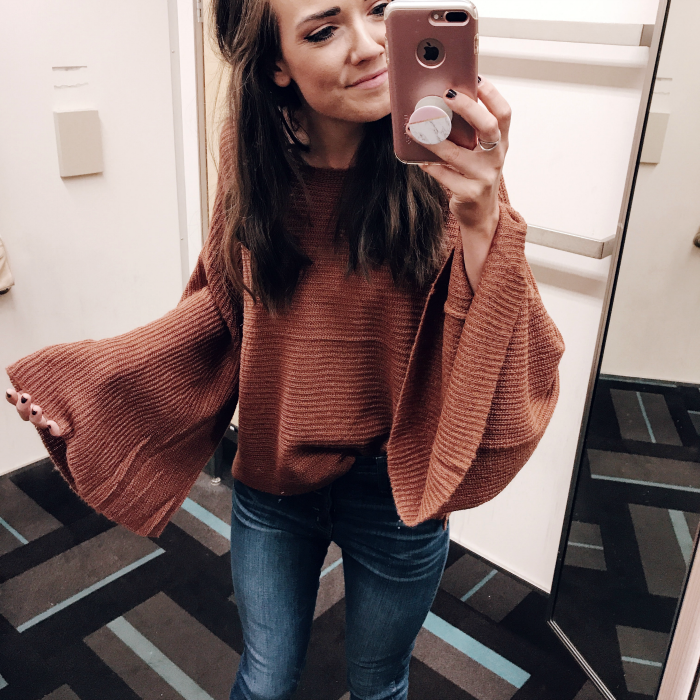 THE BEST FALL SWEATERS - Katie Did What