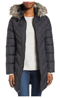 nordstrom black friday sale jackets