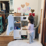 OUR FAVORITE TODDLER TOYS