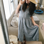 MY FAVORITES FROM THE SHOPBOP SALE