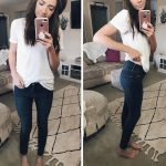 THE BEST JEANS REVIEWED
