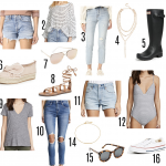 SPRING SHOPBOP SALE PICKS