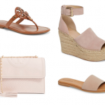 MY TOP PICKS FROM THE NORDSTROM TRIPLE POINTS DAYS