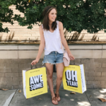 NORDSTROM ANNIVERSARY SALE PUBLIC ACCESS DAY 1 + MY TOP PICKS