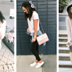 24 FALL OUTFITS