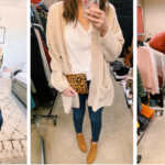 NORDSTROM ANNIVERSARY SALE 2019 TOP PICKS