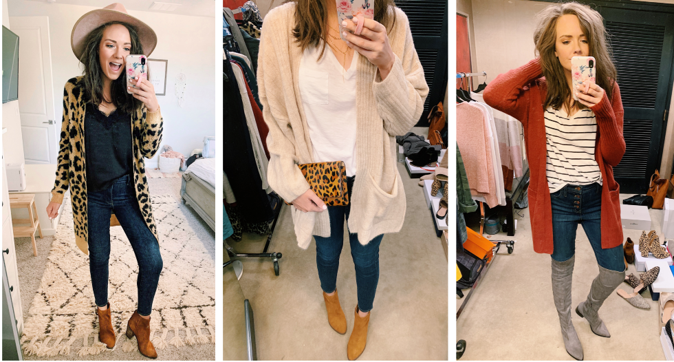 a1fccc23f1528 NORDSTROM ANNIVERSARY SALE 2019 TOP PICKS - Katie Did What