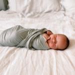 NEWBORN BABY FAVORITES