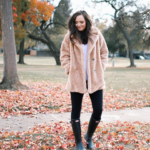 WINTER MUST HAVES FROM NORDSTROM