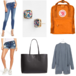 TOP PICKS FROM THE 2020 NORDSTROM SPRING SALE