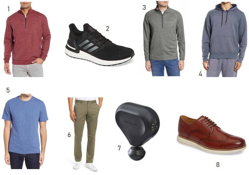 nordstrom mens black friday